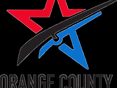 OCGO Logo